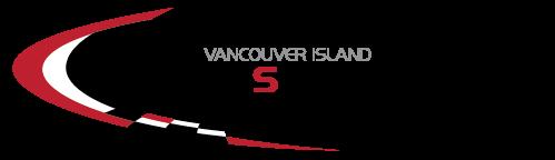 Motorsport-Circuit-CMYK-Logo