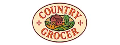 Country-Grocer-logo-slider