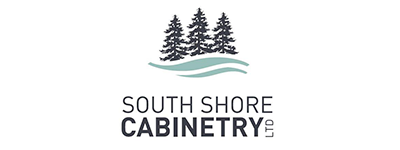 southshore-logo-small-slider
